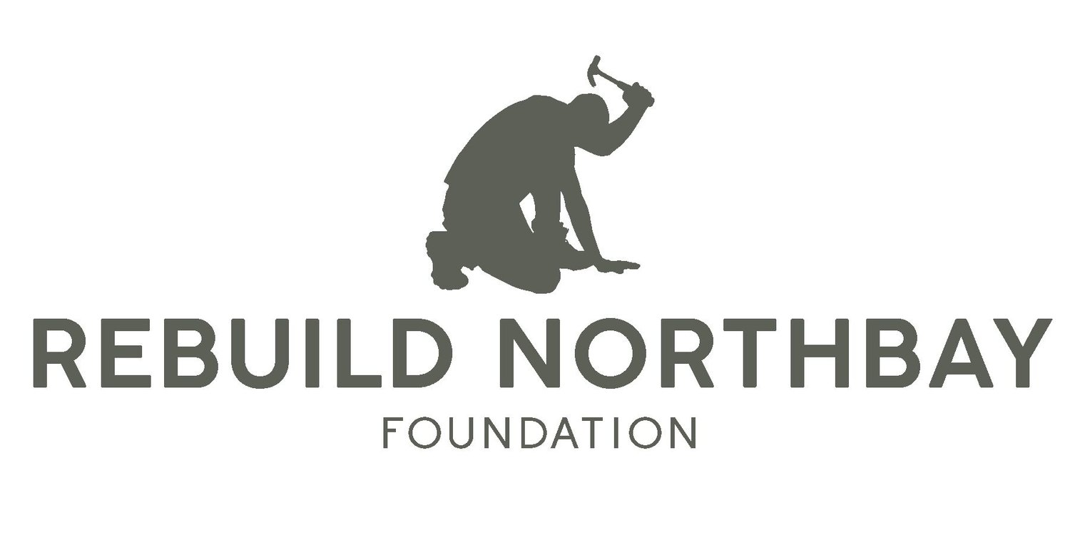 Rebuild Northbay Foundation