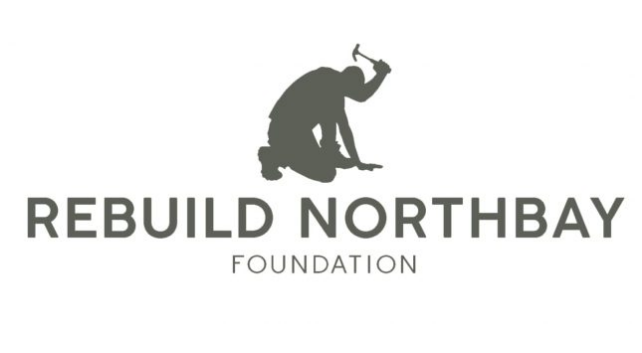 Copy of KSRO Interview: The Continuing Work Of The Rebuild North Bay Foundation