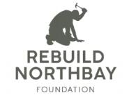 RNB_LogoStack_NOV2017.jpg