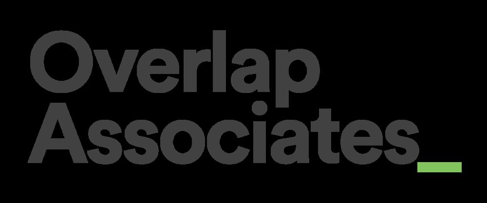OverlapAssociates_Logo_CMYK.png