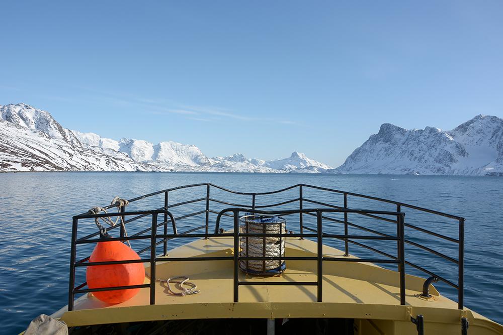 powderbird-greenland-heli-skiing-ship-kisaq23.JPG