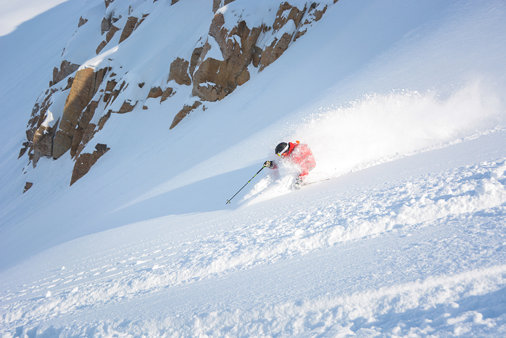 powderbird-greenland-heli-skiing17.jpg