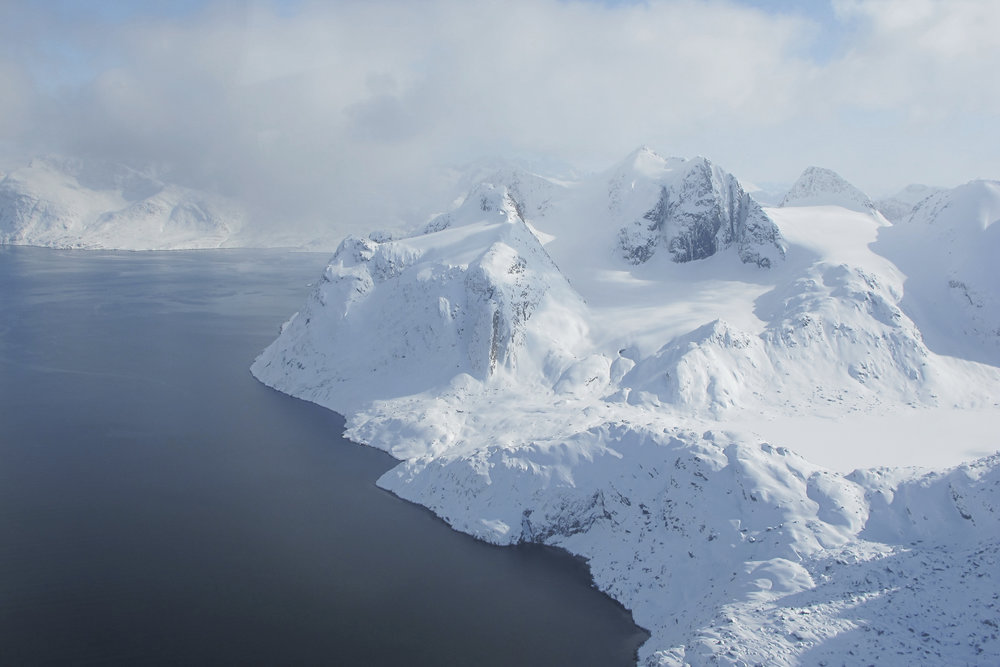 Powderbird-Greenland-Gallery-Images33.jpg