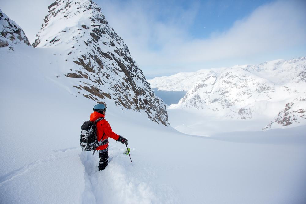 Powderbird-Greenland-Gallery-Images10 (1).jpg