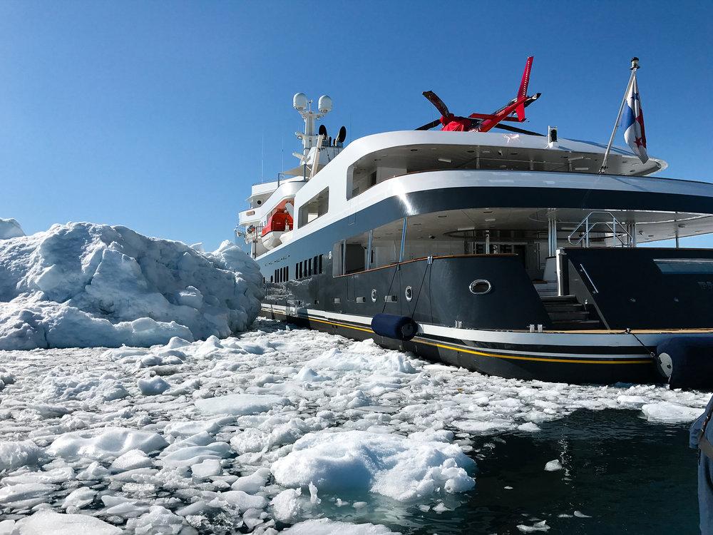 Powderbird-Greenland-Gallery-Images-Legend-Yacht1.jpg