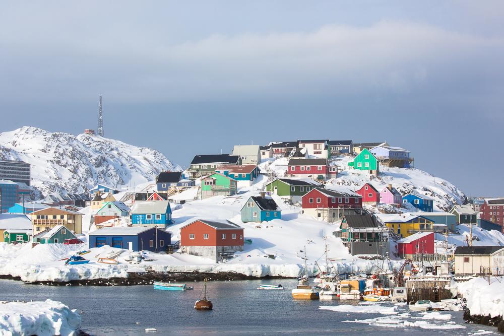 Powderbird-Greenland-Gallery-Images4.jpg