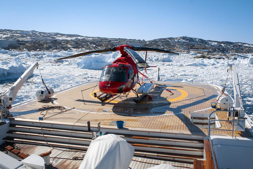 Powderbird-Greenland-Gallery-Images-Legend-Yacht6.jpg