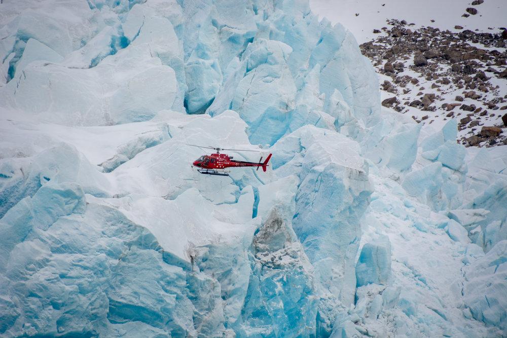 Powderbird-Greenland-Gallery-Images27.jpg