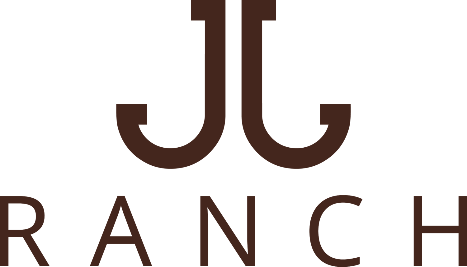 J&J Ranch