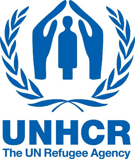 United-Nations-High-Commissioner-for-Refugees-UNHCR.jpg