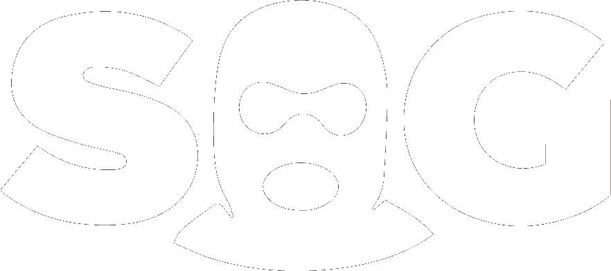 SOG Logo WHITE.png