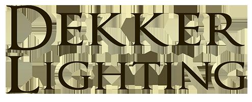 dekker-logo.png
