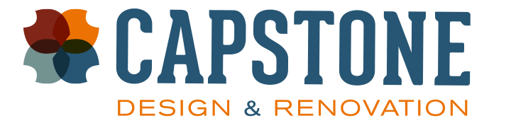 capstone-brand.png