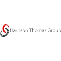 Harrison Thomas Group