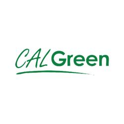 CALGreen.png
