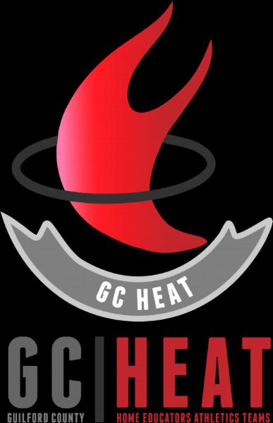gc heat LOGO VERT 2.png