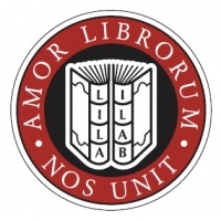 ILAB_gif_logo.jpeg