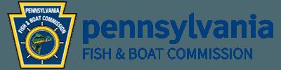 PA Fish & Boat Commission