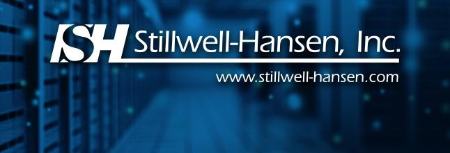 stillwell.png