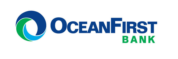Ocean-First-Bank.png