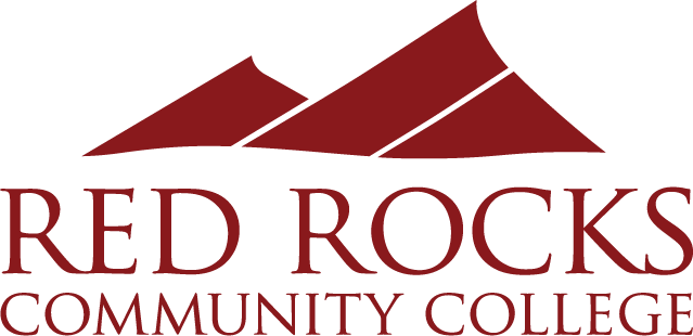 Red Rocks Community College.png