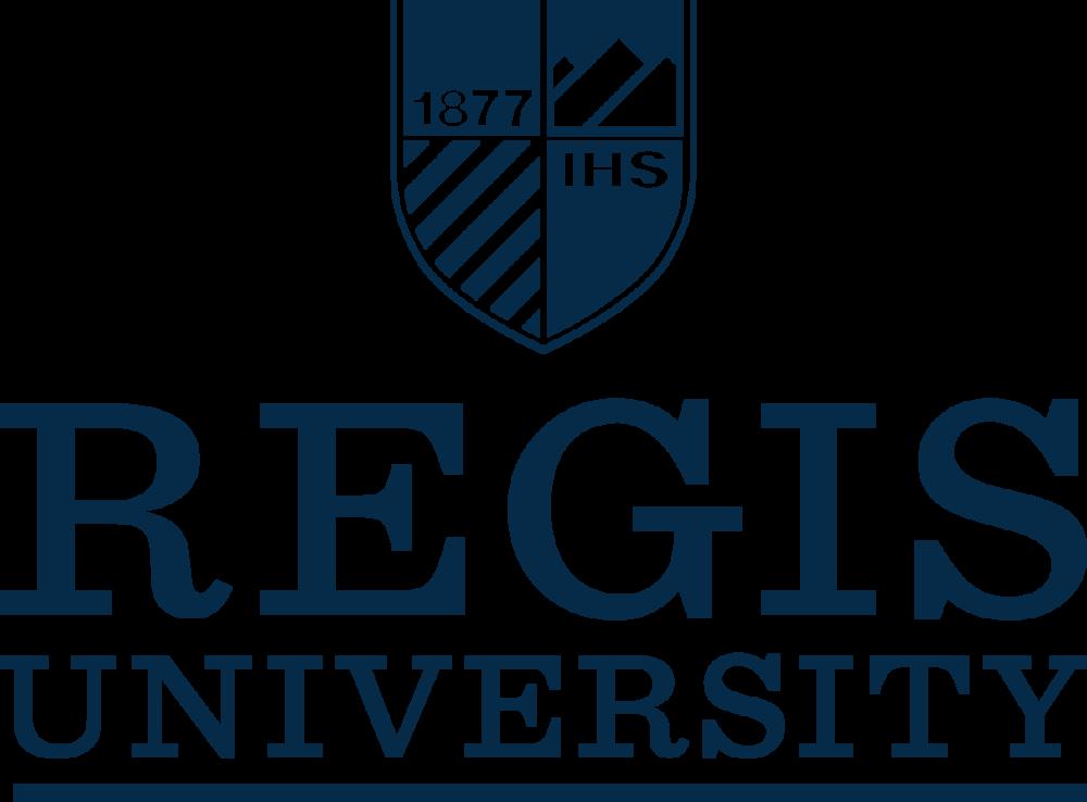 Regis University.png