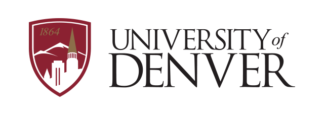 Univeristy of Denver.png