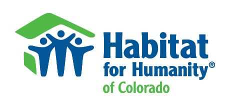 habitat-logo-ret.png
