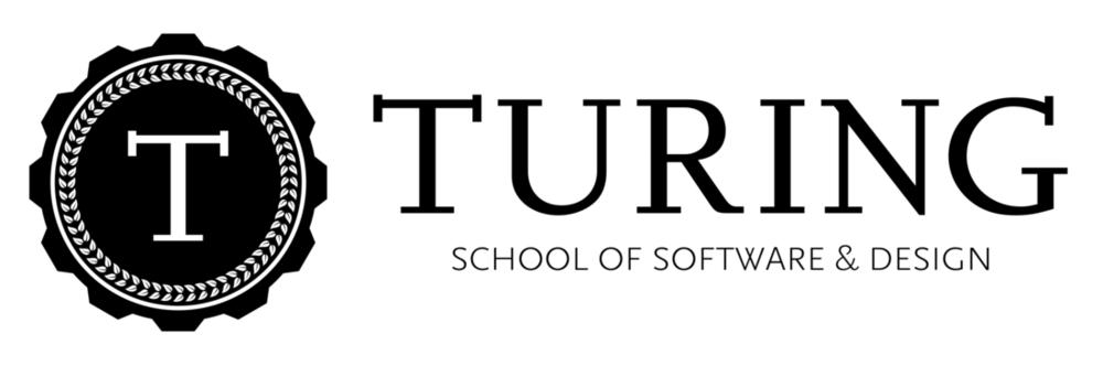 full-logo-Turing.png