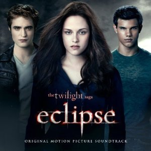 EclipseSoundtrackCover.jpg