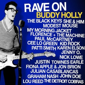 Rave_On_Buddy_Holly_album_cover.jpg