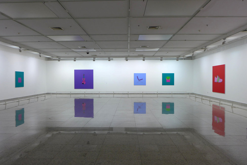 CRAIG-MARTIN 2015 NOW Installation view 31.jpg