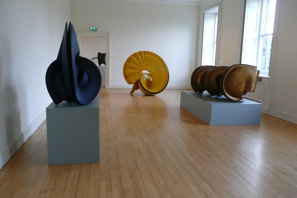Tony Cragg, Edinburgh, 2011_5.jpg