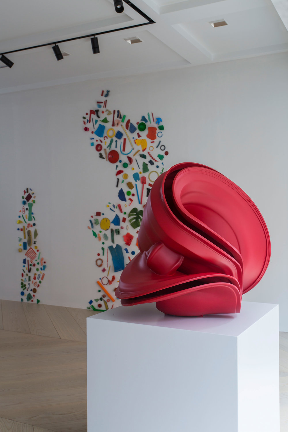 Tony Cragg Primary Colours_Installation view 13.jpg