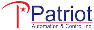 patriot-logo-2.png