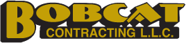 bobcat-contracting-7-oaks-lodging-hotel-san-angelo-texas.png