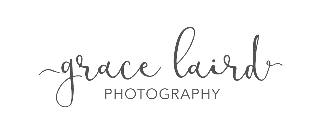 Grace Laird Photography