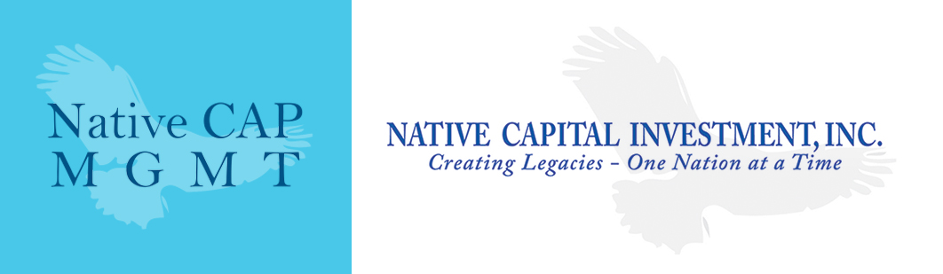 Native Cap MGMT | Native Capital Investment