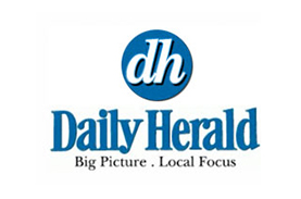 DailyHeraldLogo_Final.jpg