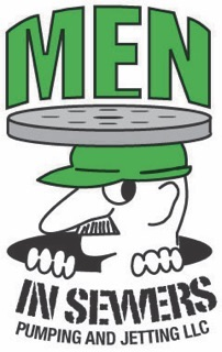Men In Sewers Logo.jpg