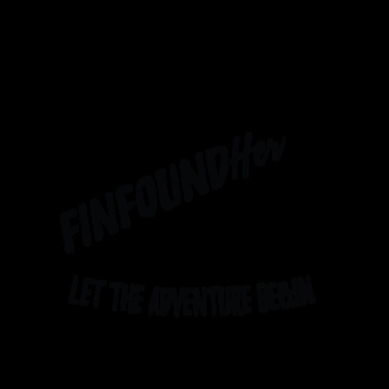 FinFoundHer-logo-Final-v1_(1).png