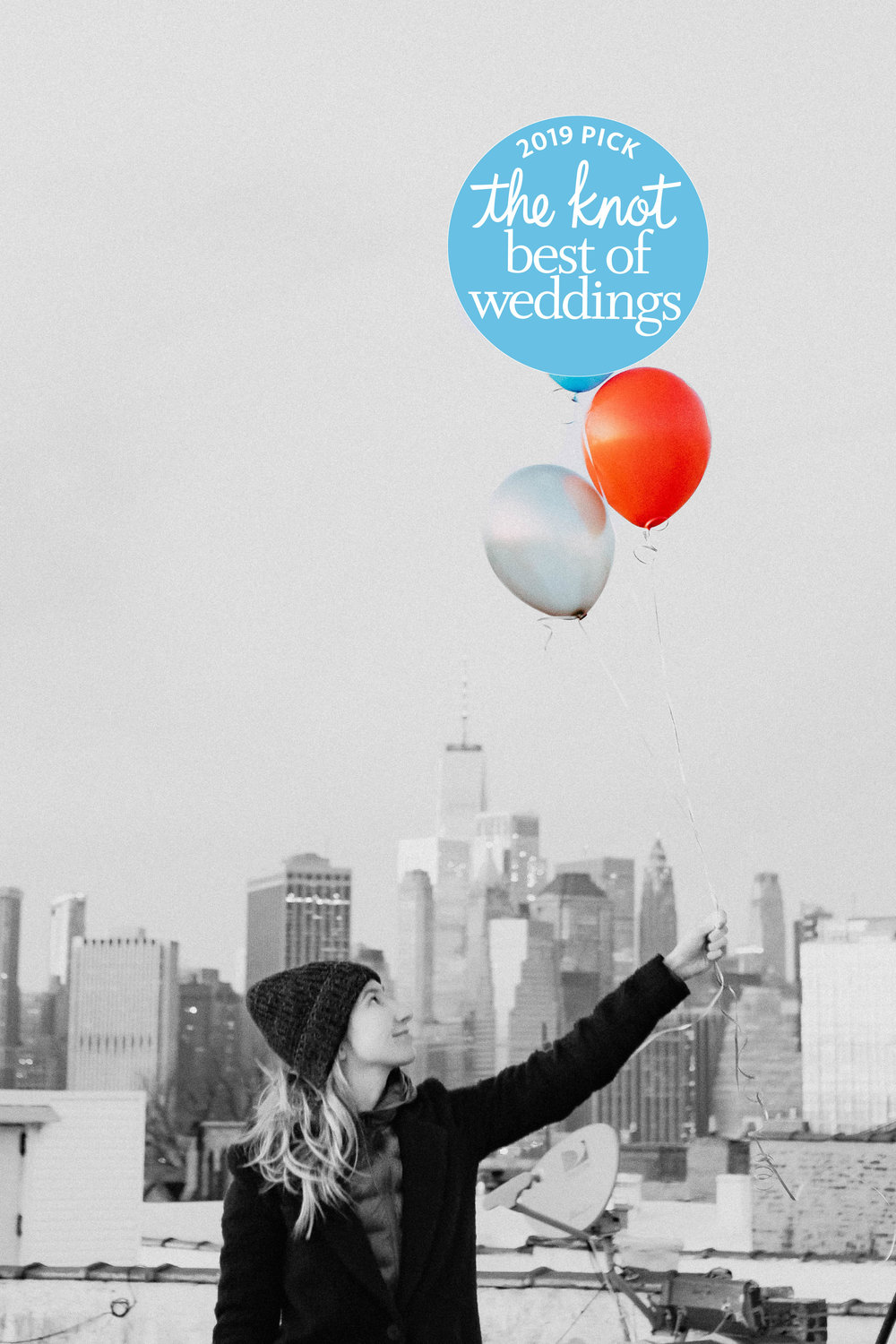 Top My Ten Favorite Wedding/Engagement Photographic Moments of 2018: In Black and White -