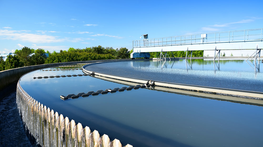 Modern-Urban-Wastewater-Treatm-33482216.jpg