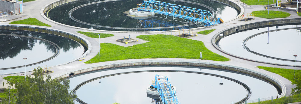 bigstock-Waste-Water-Treatment-Plant-46511992.jpg