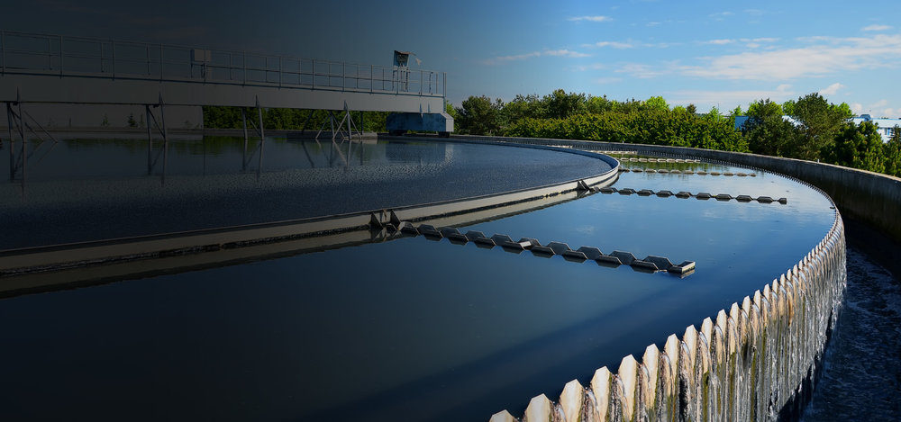 CUSTOM SOLUTIONS FOR WASTE WATER TREATMENT   Our services include Wastewater Systems Operations, Maintenance and Testing; Drinking Water Systems Operations, Maintenance and Testing; and Industrial Monitoring and Stormwater Management.   SERVICES