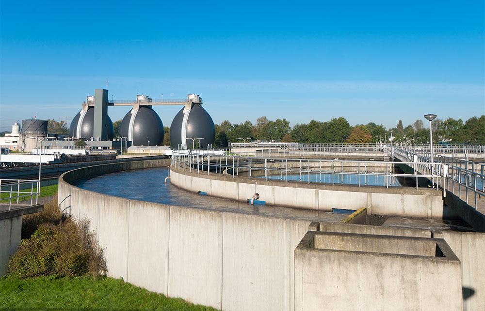 bigstock-Waste-Water-Plant-25758380.jpg