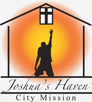 Joshua's Haven City Mission