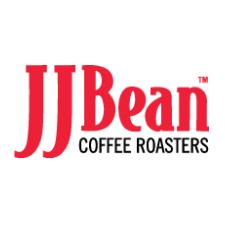 JJ Bean