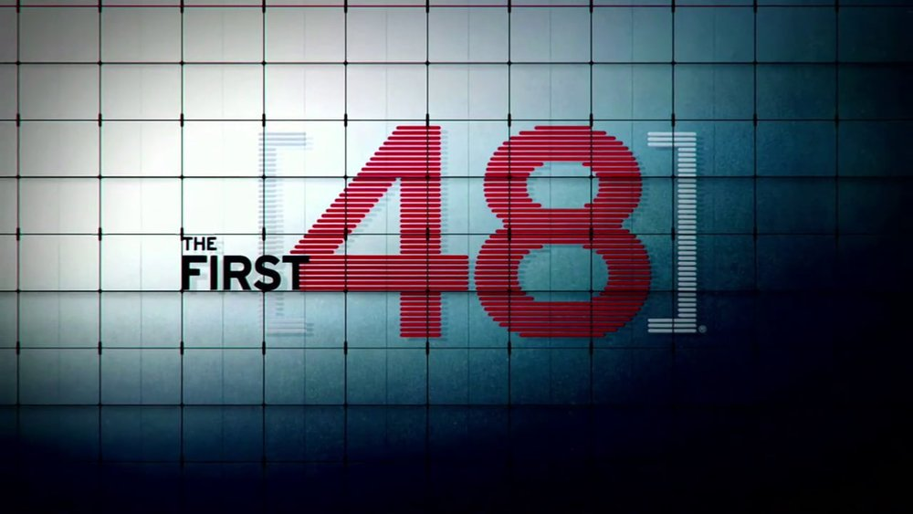 The+First+48logo.jpg