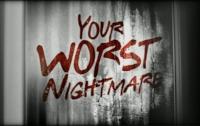 YourWorstNightmare.jpg